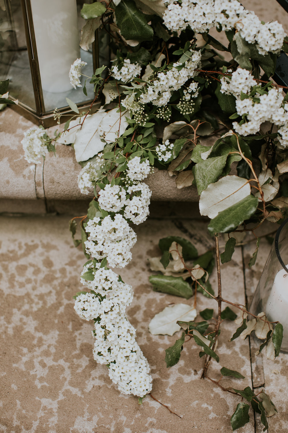 Flowers, Wedding Design, Maryland, Baltimore, Darling and Daughters Florals, Washington DC, Charlottesville, Richmond, -470.jpg