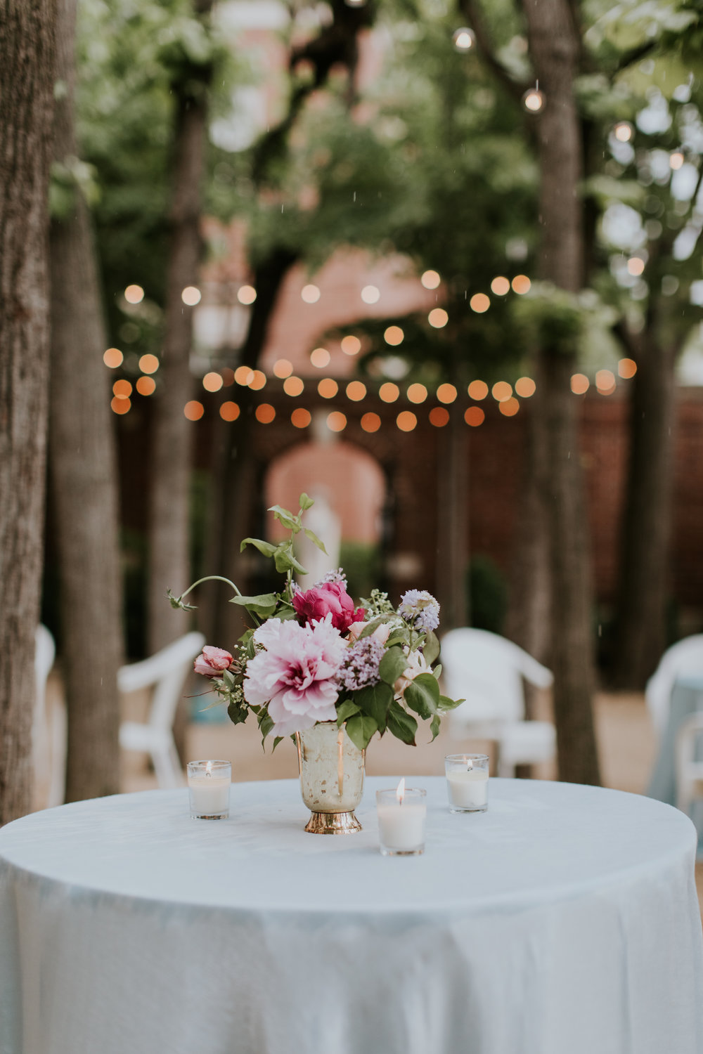 Flowers, Wedding Design, Maryland, Baltimore, Darling and Daughters Florals, Washington DC, Charlottesville, Richmond, -523.jpg