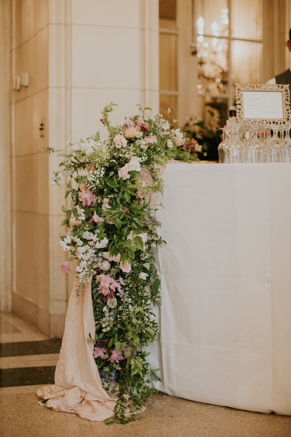 Flowers, Wedding Design, Maryland, Baltimore, Darling and Daughters Florals, Washington DC, Charlottesville, Richmond, -542.jpg