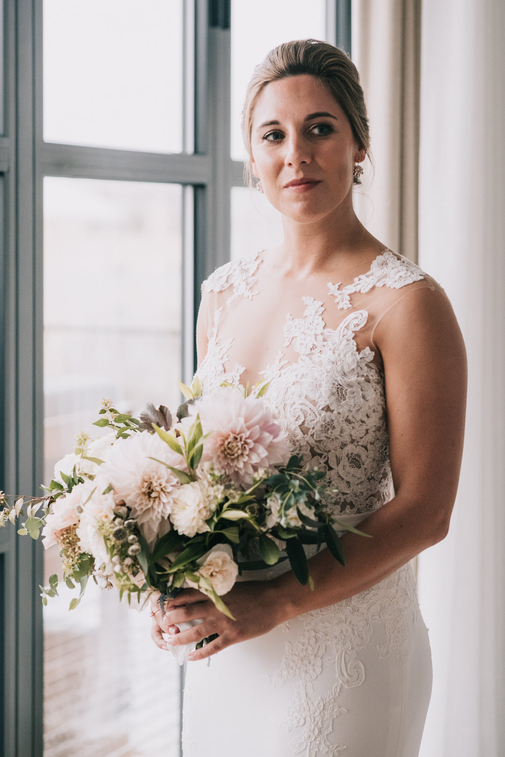 Baltimore, Darling and Daughters Florals, Washington DC, Charlottesville, Richmond, Events, Monthly, Flower Subscriptions,  line hotel wedding-40.jpg