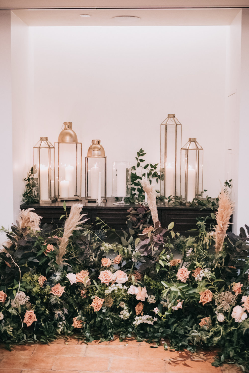 Baltimore, Darling and Daughters Florals, Washington DC, Charlottesville, Richmond, Events, Monthly, Flower Subscriptions,  line hotel wedding-74.jpg