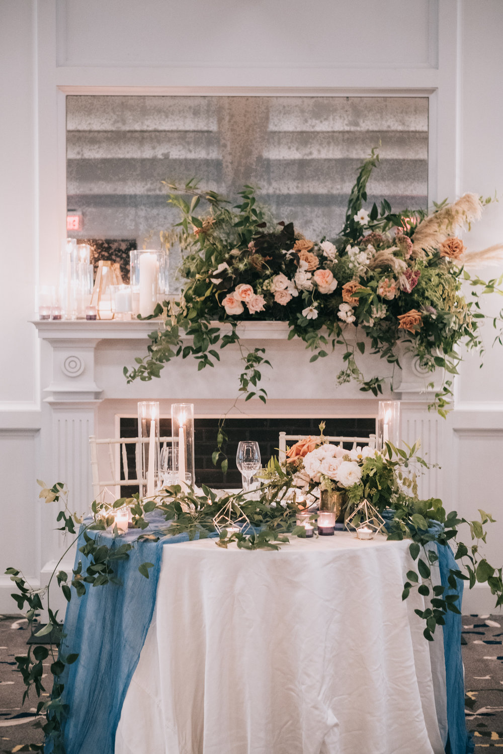 Baltimore, Darling and Daughters Florals, Washington DC, Charlottesville, Richmond, Events, Monthly, Flower Subscriptions,  line hotel wedding-124.jpg