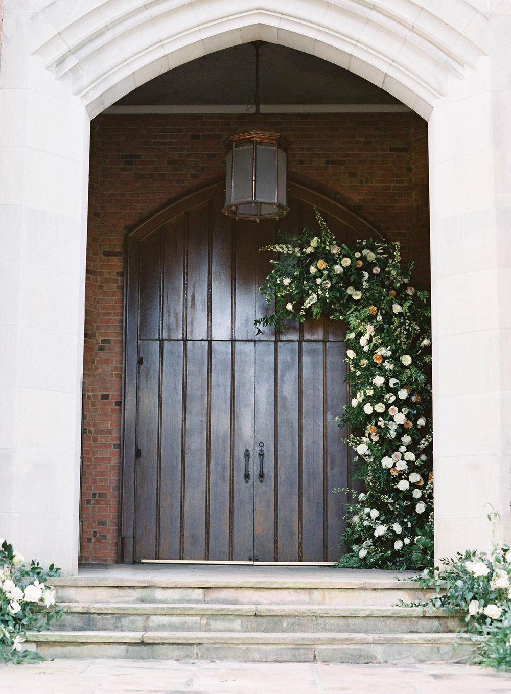 Baltimore, Darling and Daughters Florals, Washington DC, Charlottesville, Richmond, Events, Monthly, Flower Subscriptions, Jefferson Hotels002.JPG