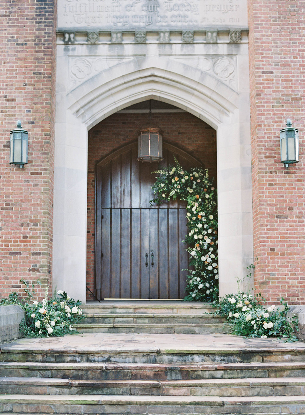 Baltimore, Darling and Daughters Florals, Washington DC, Charlottesville, Richmond, Events, Monthly, Flower Subscriptions, Jefferson Hotels001.JPG
