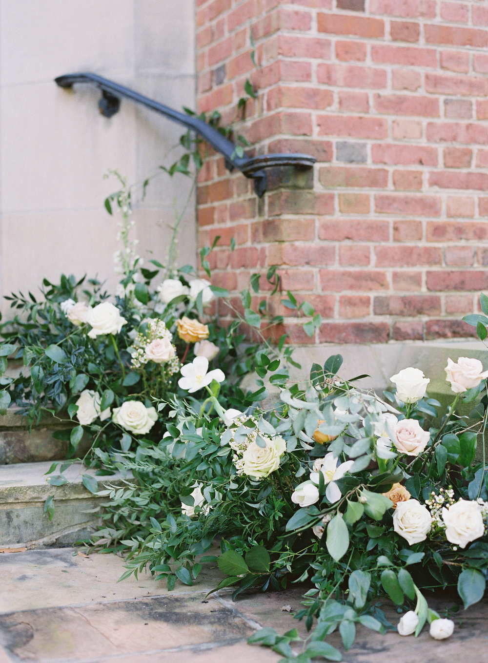 Baltimore, Darling and Daughters Florals, Washington DC, Charlottesville, Richmond, Events, Monthly, Flower Subscriptions, Jefferson Hotels007.JPG