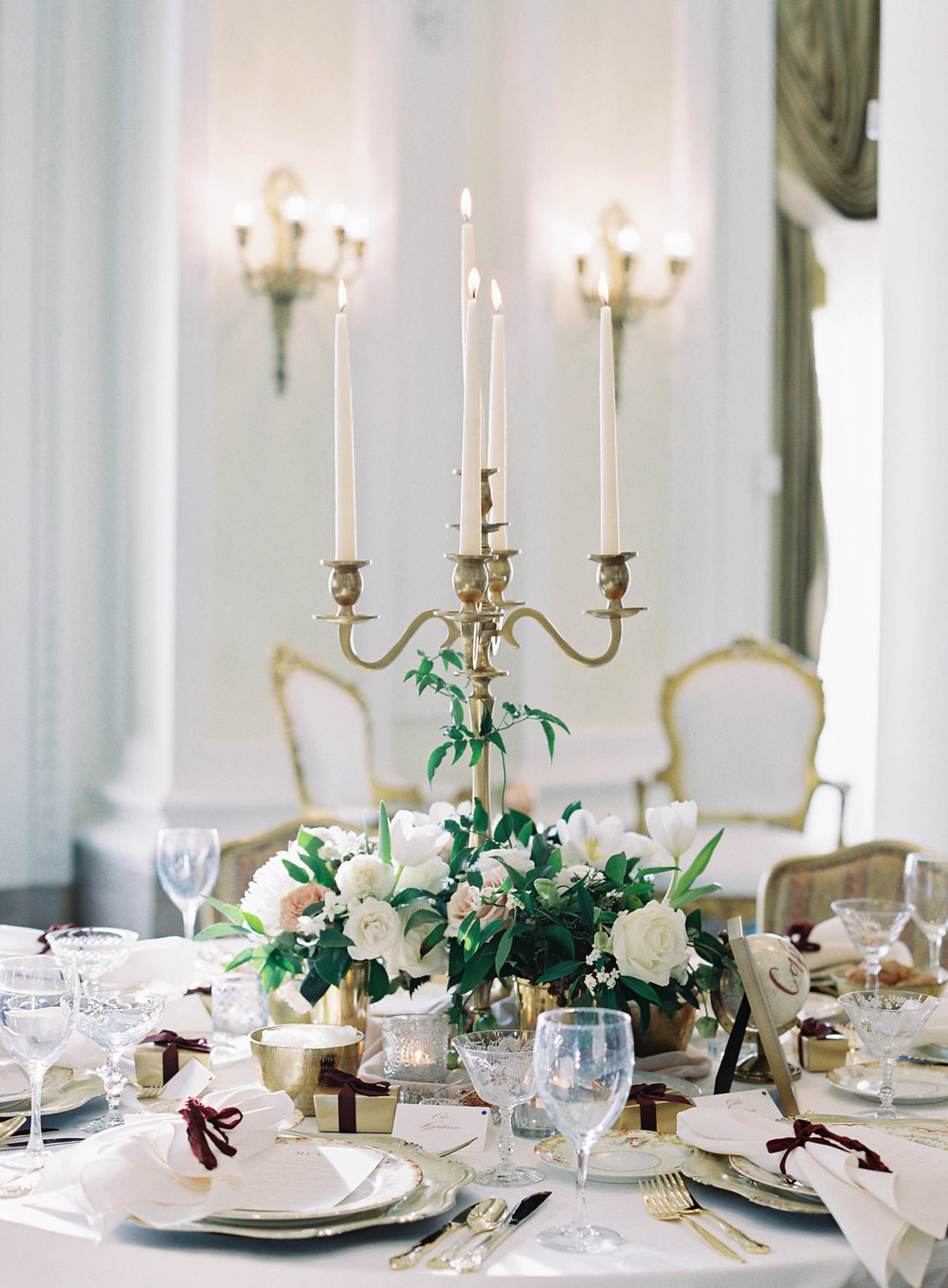 Baltimore, Darling and Daughters Florals, Washington DC, Charlottesville, Richmond, Events, Monthly, Flower Subscriptions, Jefferson Hotels086.JPG