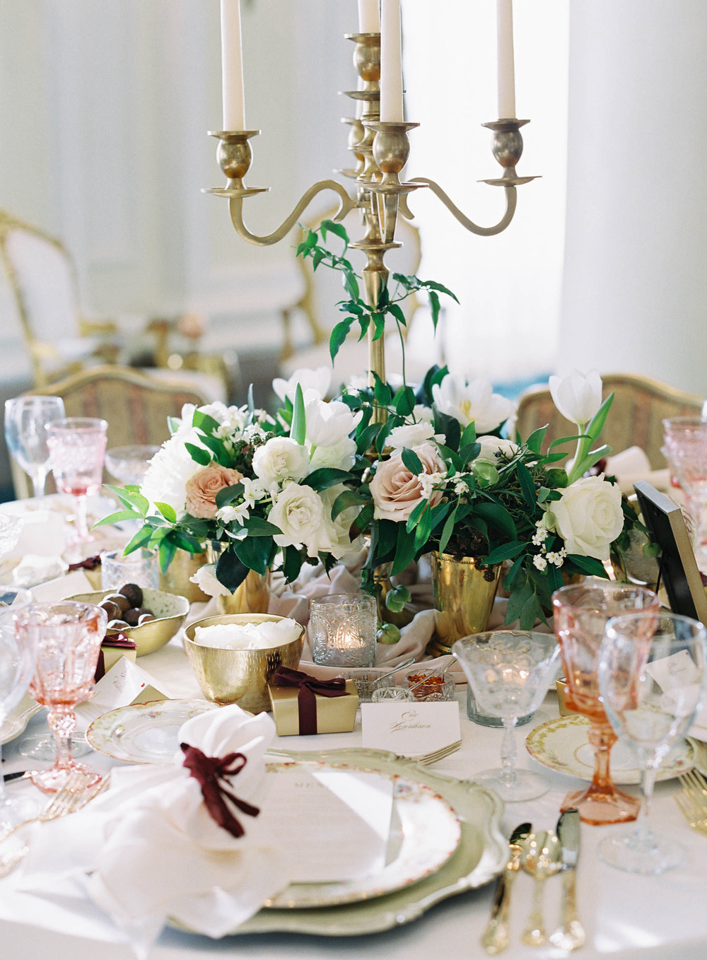 Baltimore, Darling and Daughters Florals, Washington DC, Charlottesville, Richmond, Events, Monthly, Flower Subscriptions, Jefferson Hotels087.JPG
