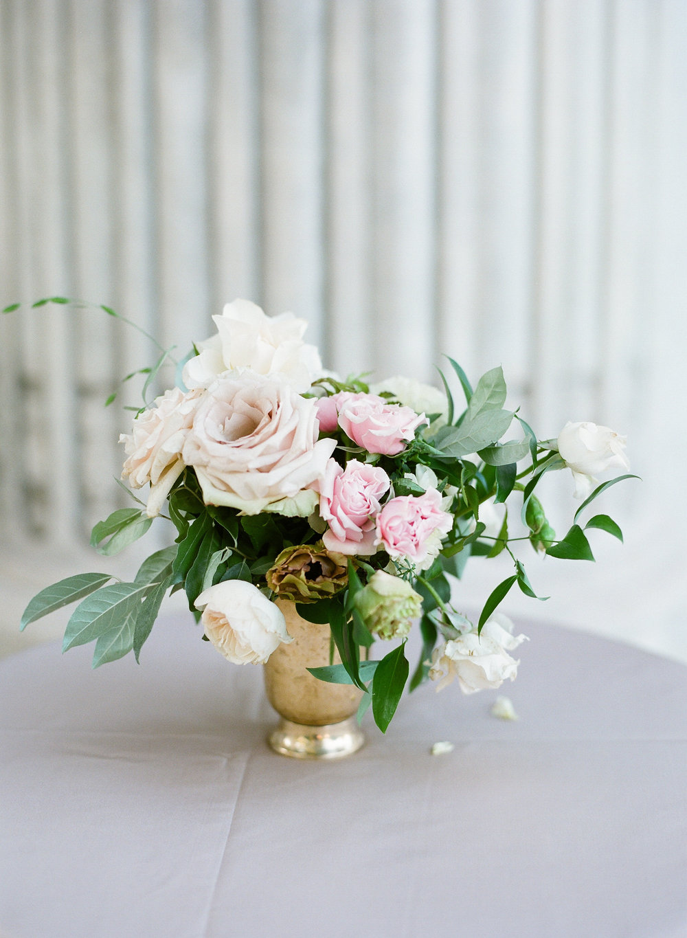 Baltimore, Darling and Daughters Florals, Washington DC, Charlottesville, Richmond, Events, Monthly, Flower Subscriptions, Summertime DAR-0045.jpg