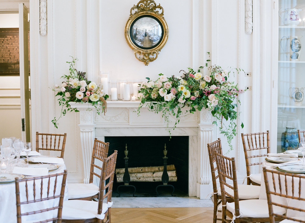 Baltimore, Darling and Daughters Florals, Washington DC, Charlottesville, Richmond, Events, Monthly, Flower Subscriptions, Summertime DAR-0046.jpg