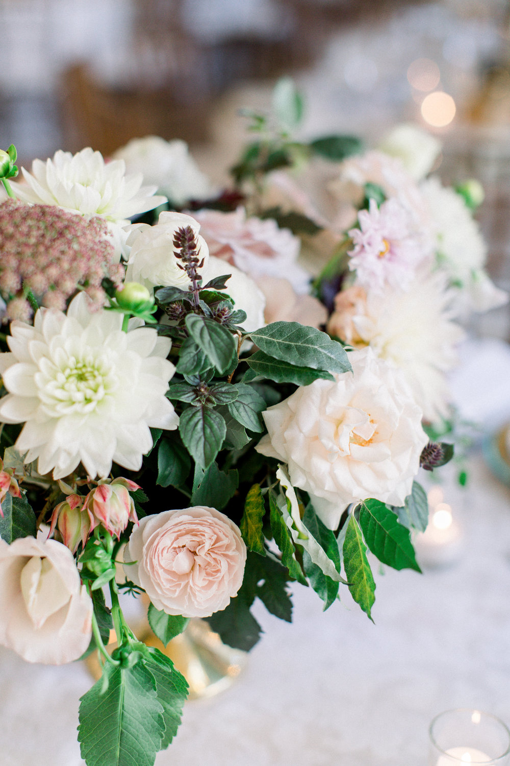 Baltimore, Darling and Daughters Florals, Washington DC, Charlottesville, Richmond, Events, Monthly, Flower Subscriptions, Summertime DAR-0051.jpg
