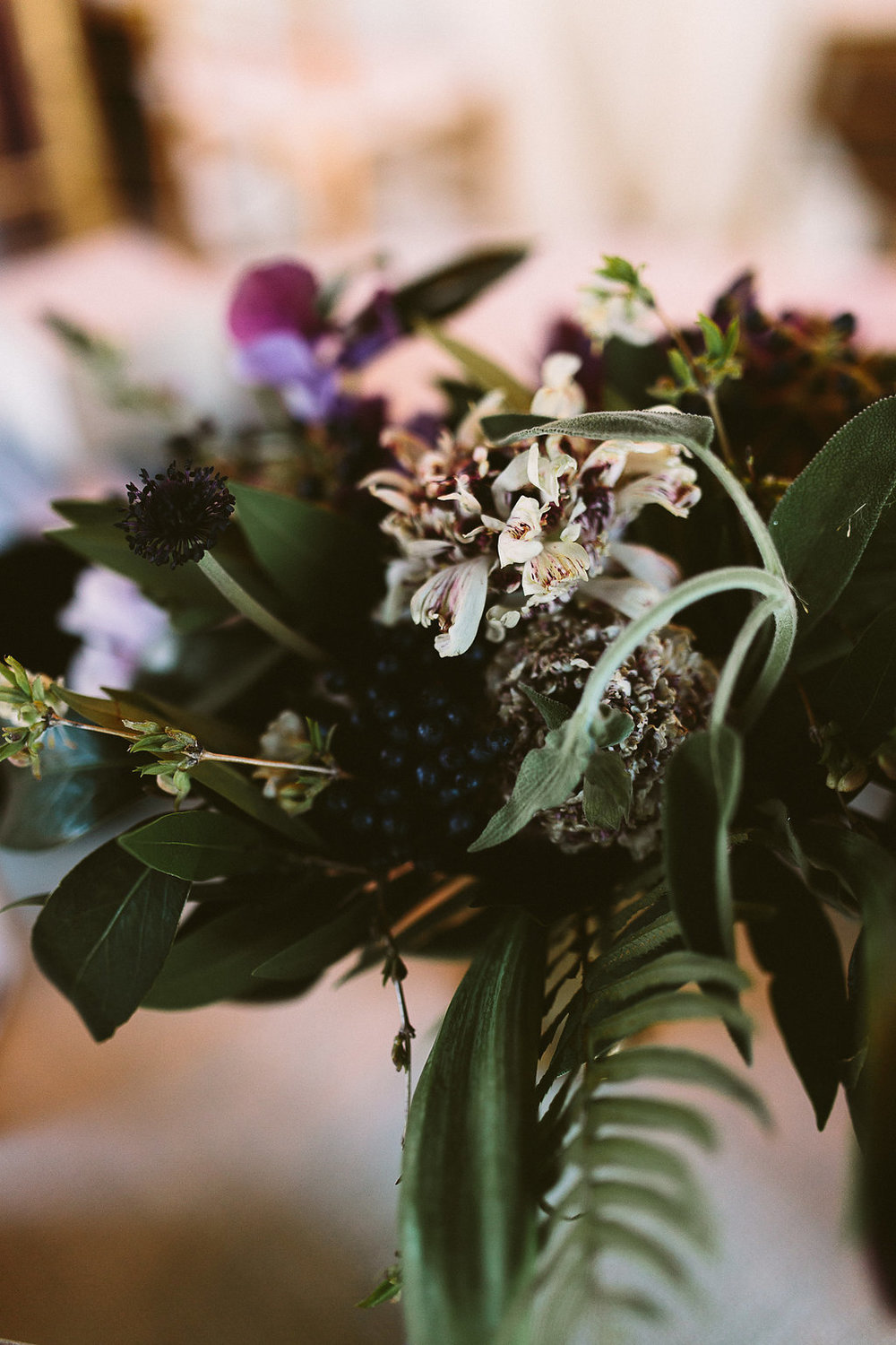Darling and Daughters Florals, Baltimore, Washington DC, Events, Monthly, Flower Subscriptions, Small Events,  Custom Flowers, Cedar Farm-5.jpg