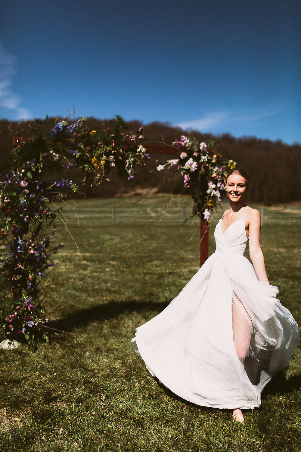 Darling and Daughters Florals, Baltimore, Washington DC, Events, Monthly, Flower Subscriptions, Small Events,  Custom Flowers, Cedar Farm-70.jpg