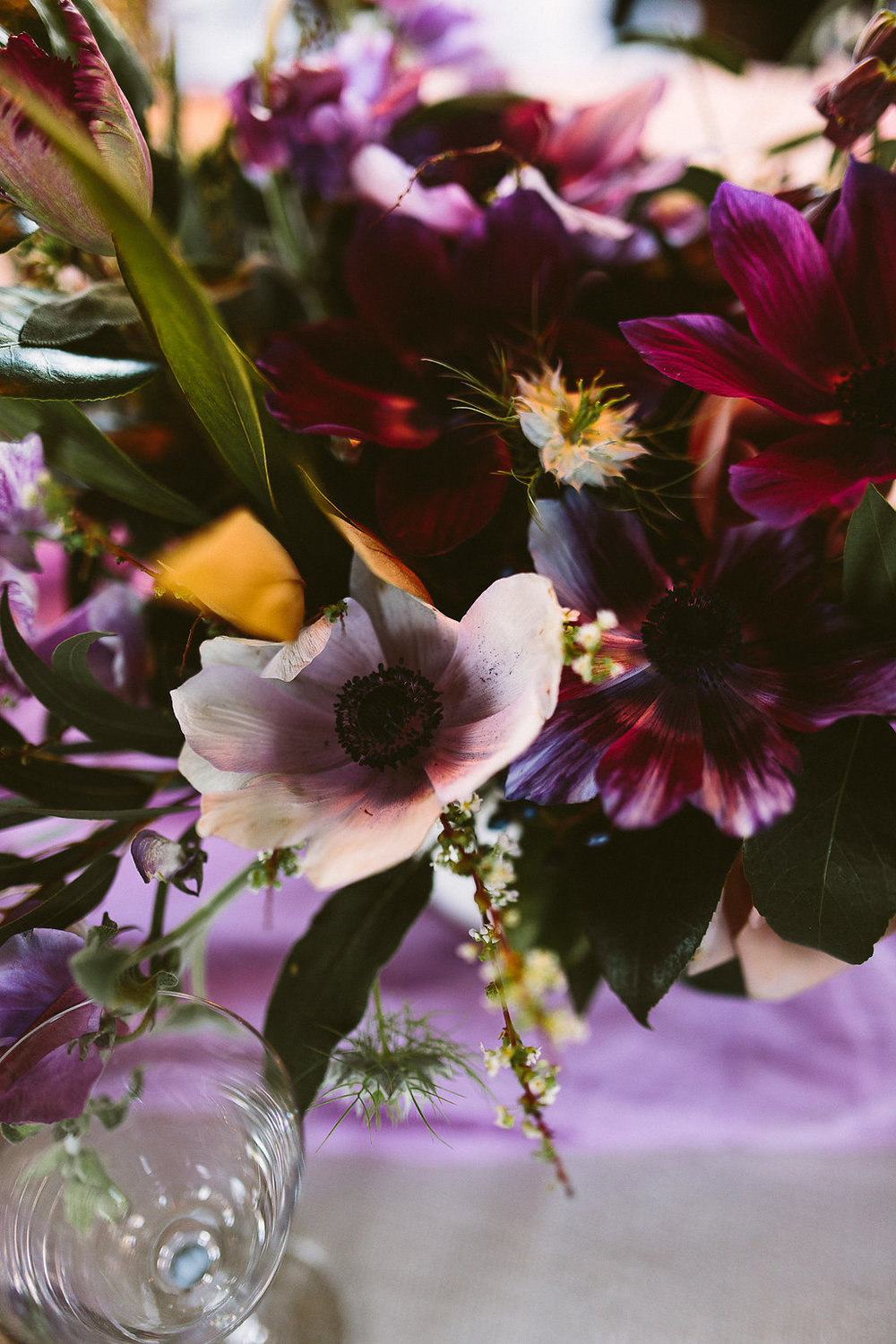 Darling and Daughters Florals, Baltimore, Washington DC, Events, Monthly, Flower Subscriptions, Small Events,  Custom Flowers, Cedar Farm-112.jpg
