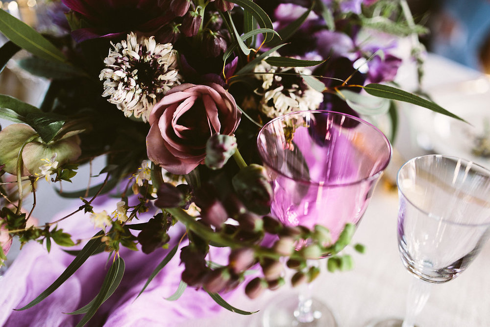 Darling and Daughters Florals, Baltimore, Washington DC, Events, Monthly, Flower Subscriptions, Small Events,  Custom Flowers, Cedar Farm-122.jpg