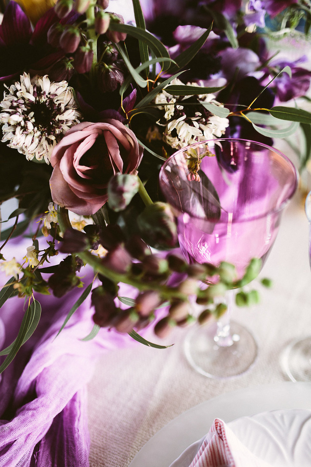 Darling and Daughters Florals, Baltimore, Washington DC, Events, Monthly, Flower Subscriptions, Small Events,  Custom Flowers, Cedar Farm-123.jpg