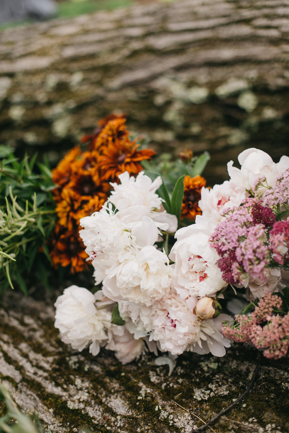 Darling and Daughters Florals, Baltimore, Washington DC, Events, Monthly, Flower Subscriptions, Small Events, Custom Flowers, Summer Butterbee Farm-10.jpg