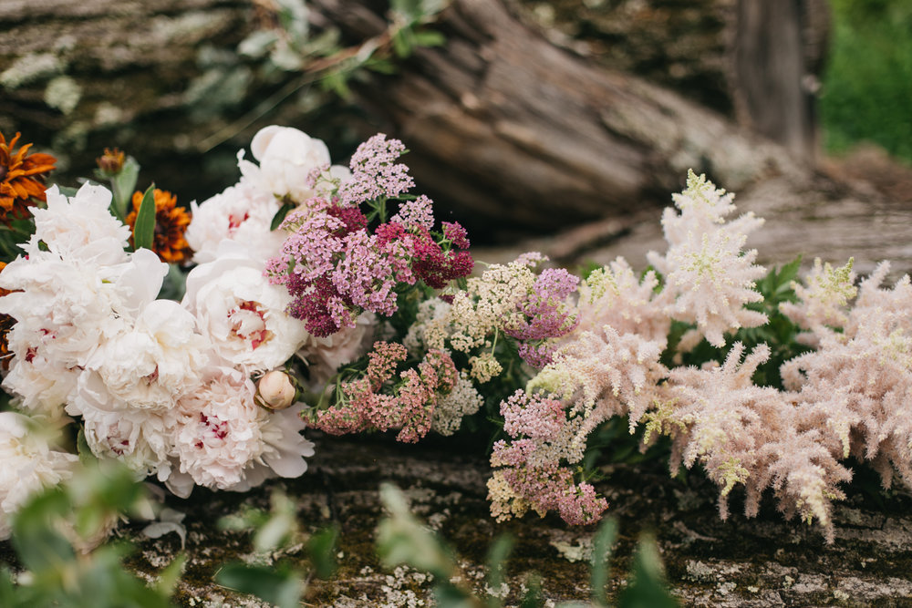 Darling and Daughters Florals, Baltimore, Washington DC, Events, Monthly, Flower Subscriptions, Small Events, Custom Flowers, Summer Butterbee Farm-11.jpg