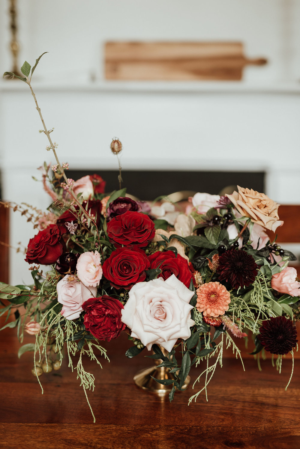 Wedding Design, Maryland, Baltimore, Darling and Daughters Florals, Washington DC, Richmond, The Farm at 183073.jpg