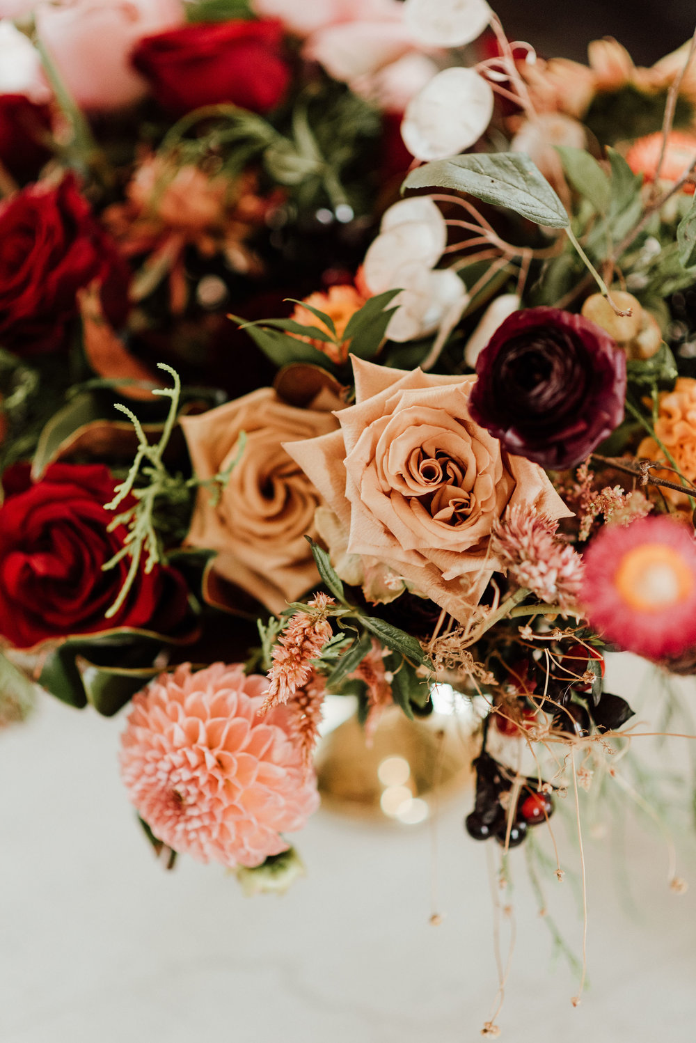 Wedding Design, Maryland, Baltimore, Darling and Daughters Florals, Washington DC, Richmond, The Farm at 1830101.jpg