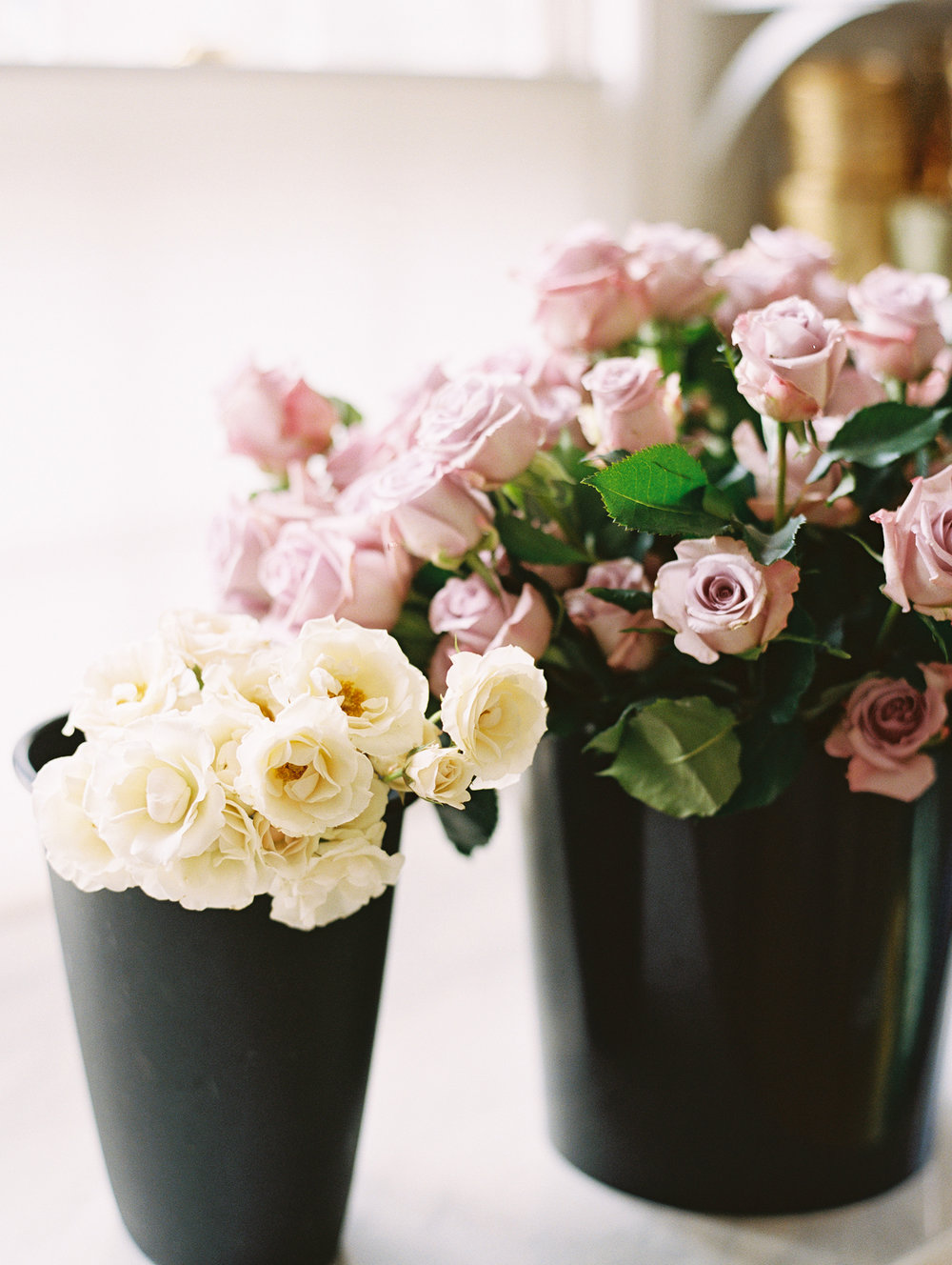 Wedding Design, Maryland, Baltimore, Darling and Daughters Florals, Washington DC, Richmond, Cape May Collaboration-E012.jpg