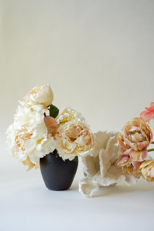 Darling & Daughters Charlottesville, Richmond, Florist, Custom Flowers, Wedding Design, Maryland, Baltimore, Events, Monthly, Flower Tintins Kathy Akey Collaboration Fostr.jpg