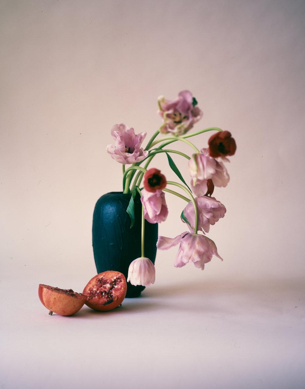 Darling & Daughters Charlottesville, Richmond, Florist, Custom Flowers, Wedding Design, Maryland, Baltimore, Events, Monthly, Flower Tintins Kathy Akey Collaboration4.jpg