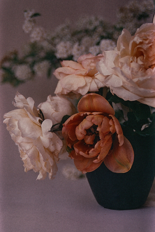 Darling & Daughters Charlottesville, Richmond, Florist, Custom Flowers, Wedding Design, Maryland, Baltimore, Events, Monthly, Flower Tintins Kathy Akey Collaboration5.jpg