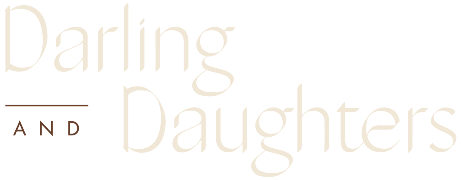 Darling & Daughters