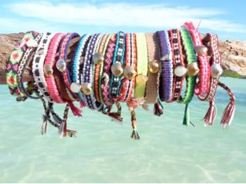 sara_beltran_bracelets.jpg