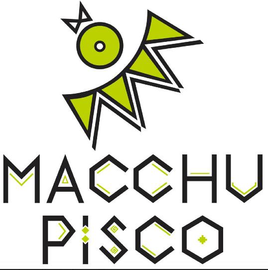MacchuPiscologo.png