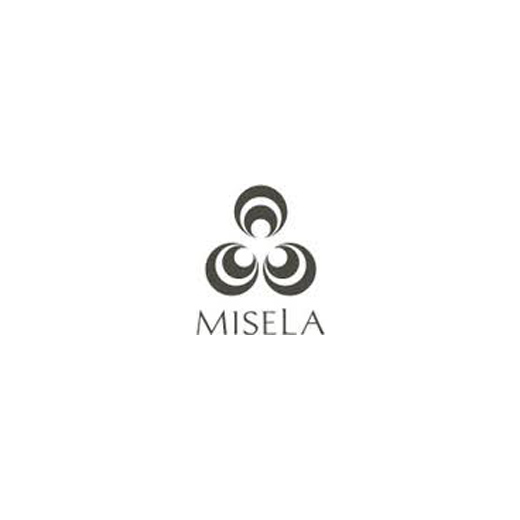 Misela-logo.jpeg
