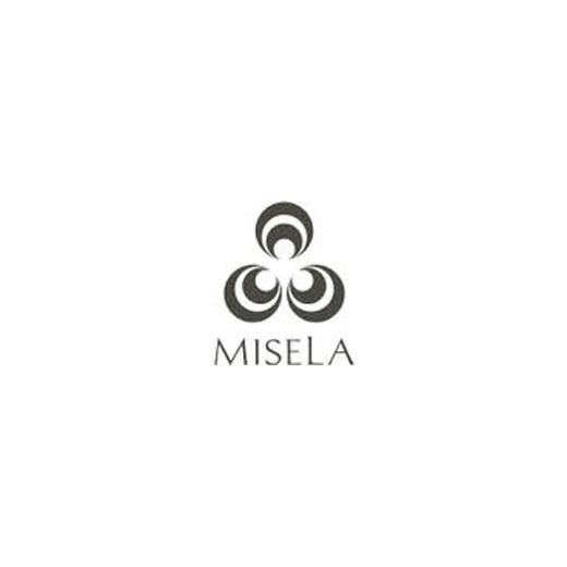 Misela-logo.jpeg