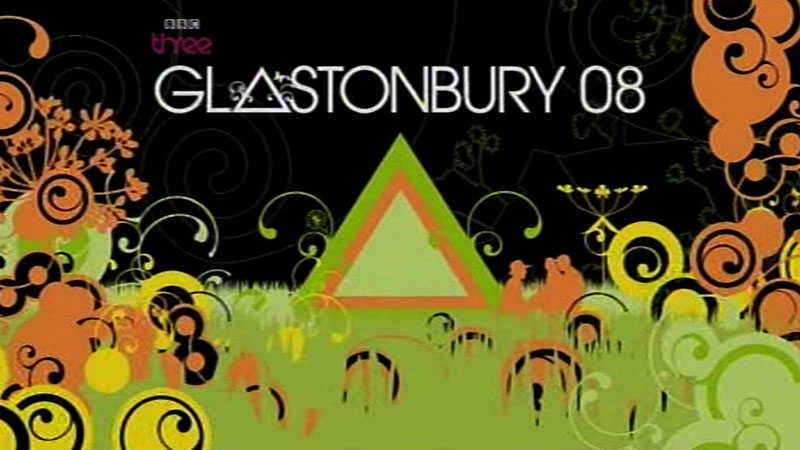 glastonbury_2008a.jpg