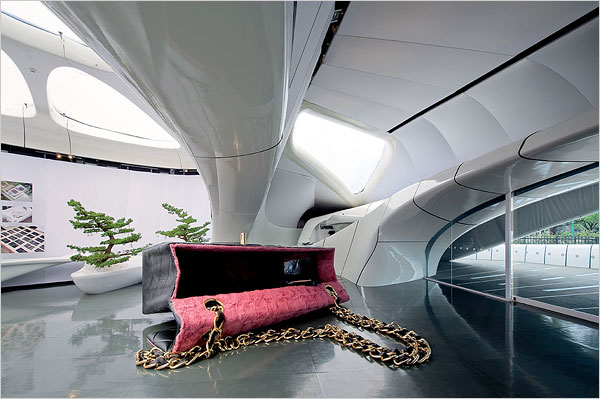 chanel-zaha-hadid-nytimes1.jpg