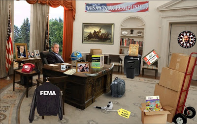 Bush-Pack.jpg