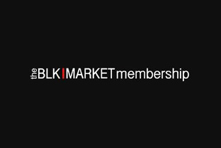 us-blkmarketmembership.jpg