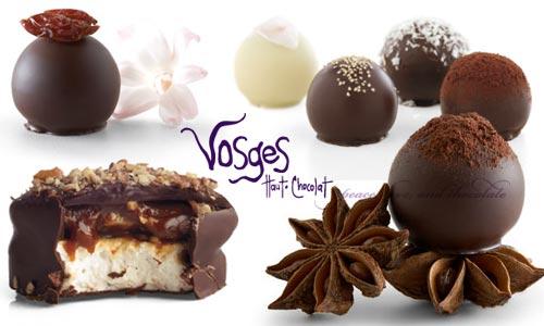 vosges-luxury-chocolate.jpg