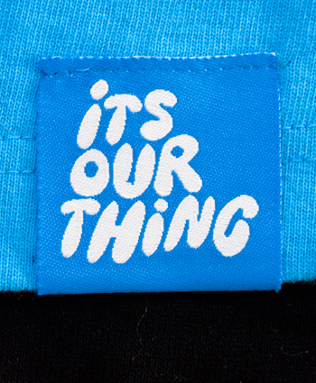 its_our_thing_2009_02.jpg