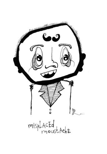 moustachemis1.75105735-1.jpg