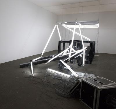 art-basel-2009.jpg
