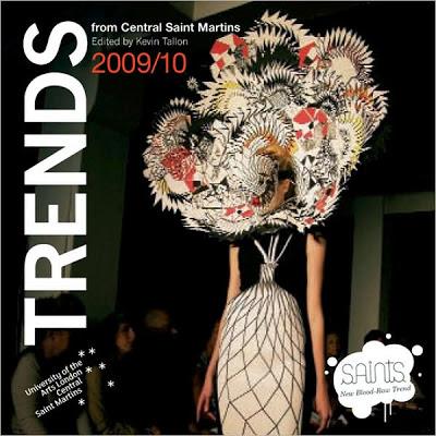 trends-CENTRAL-SAINT-MARTINS.jpg