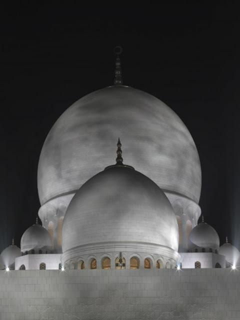 mosque-ad.jpg