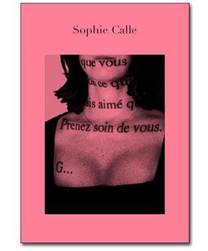 sophie-calle-1.jpg