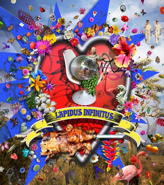 Lapidus-Infinitus-.jpg