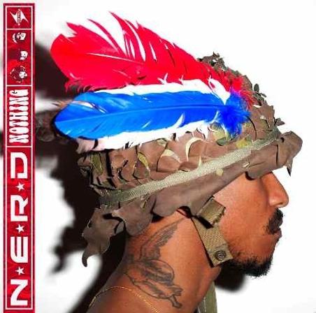 Nerd-Nothing-1.jpg