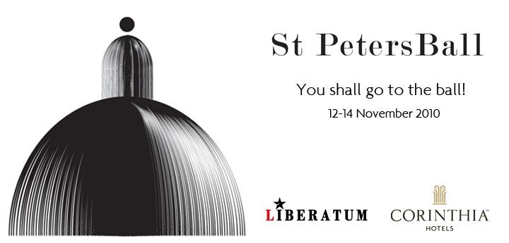Liberatum-StPetersball-1.jpg