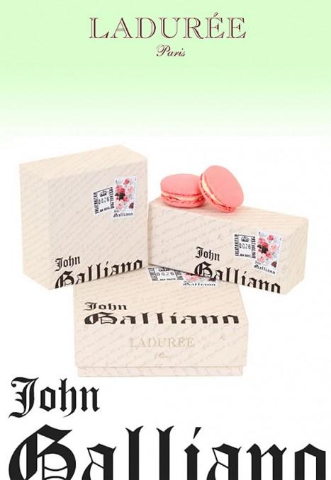 galliano1-1.jpg