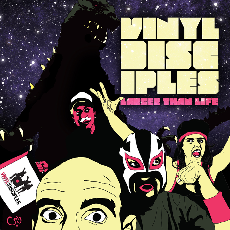 Vinyl-Disciples-Larger-then-life.jpg