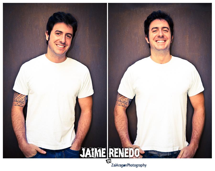 JaimeRenedo.jpg