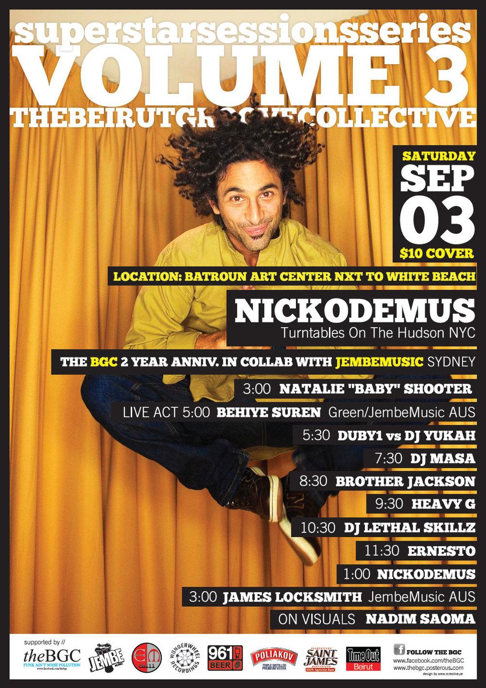 BGC-meets-Nickodemus-web.jpg